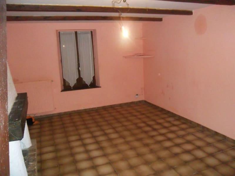 Vente maison / villa Les sables-d'olonne 211000€ - Photo 5