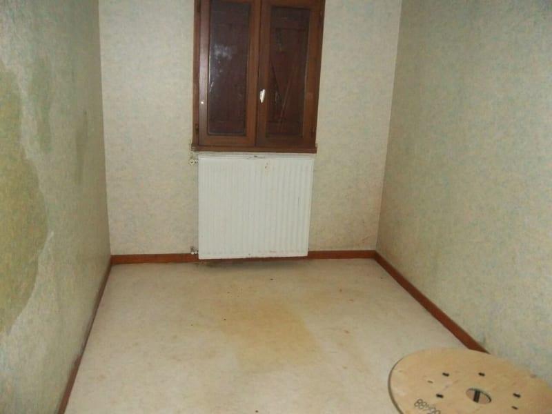 Vente maison / villa Les sables-d'olonne 211000€ - Photo 12