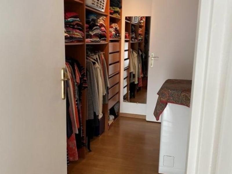 Vente appartement Massy 450000€ - Photo 6