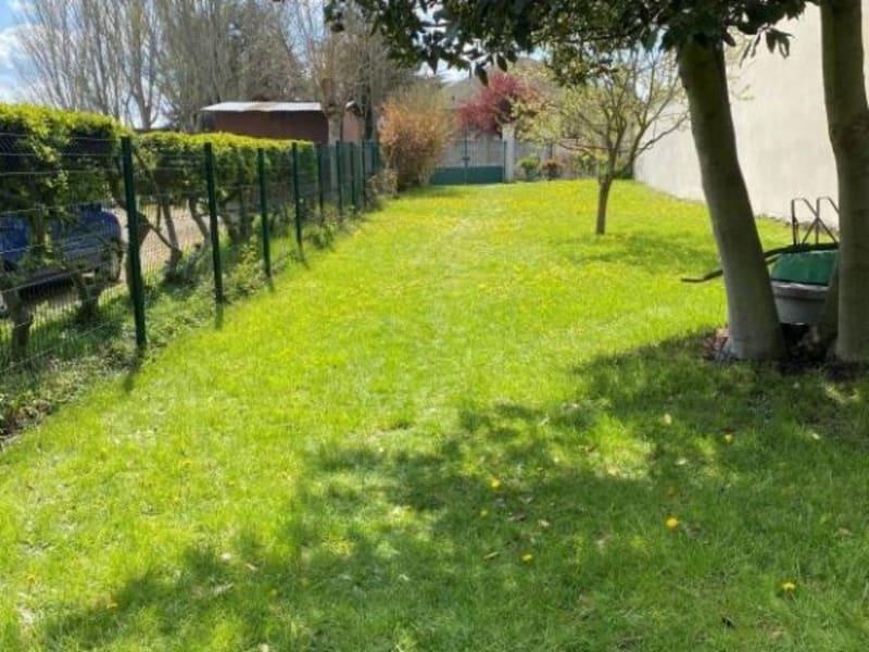 Vente terrain Antony 344400€ - Photo 1