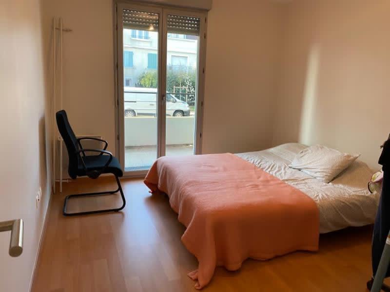 Location appartement Antony 1310€ CC - Photo 3