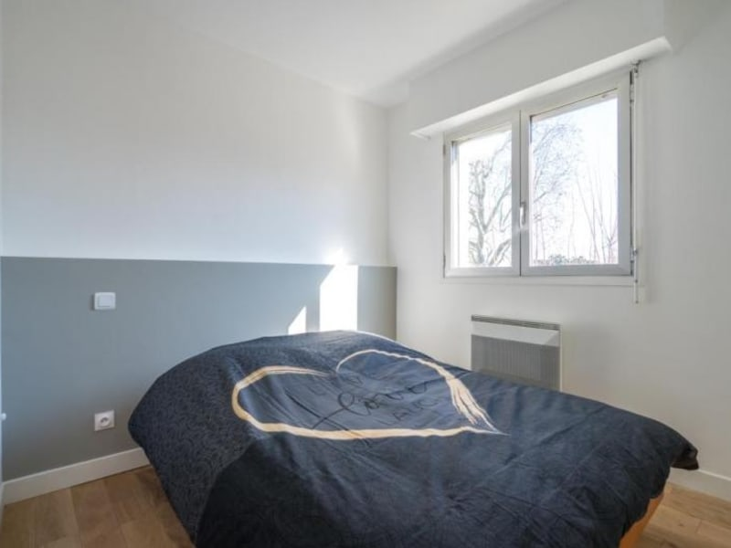 Vente appartement Chatenay malabry 268 000€ - Photo 7