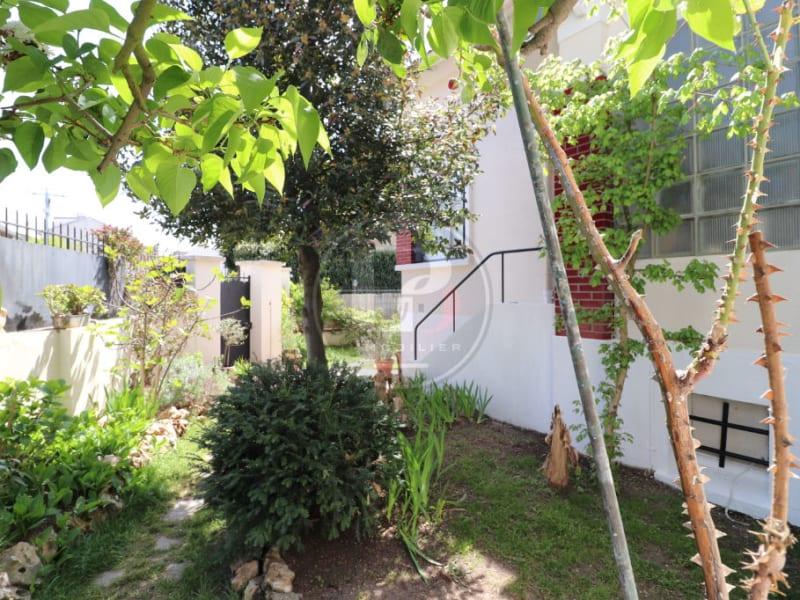 Vente maison / villa Chatou 930000€ - Photo 1