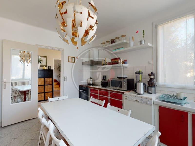 Vente maison / villa Chatou 930000€ - Photo 2