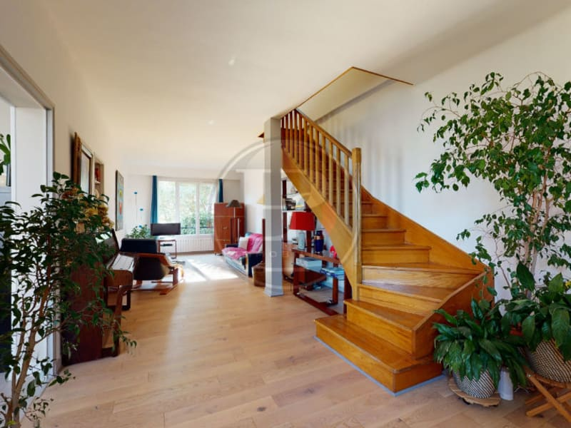 Vente maison / villa Chatou 930000€ - Photo 3
