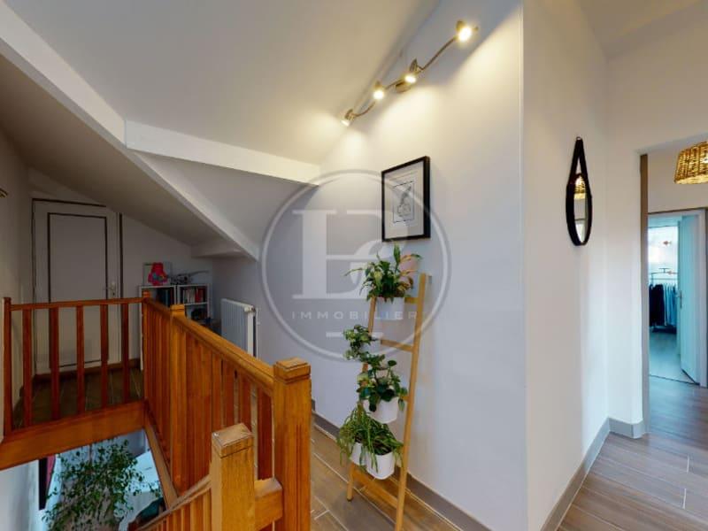 Vente maison / villa Chatou 930000€ - Photo 5