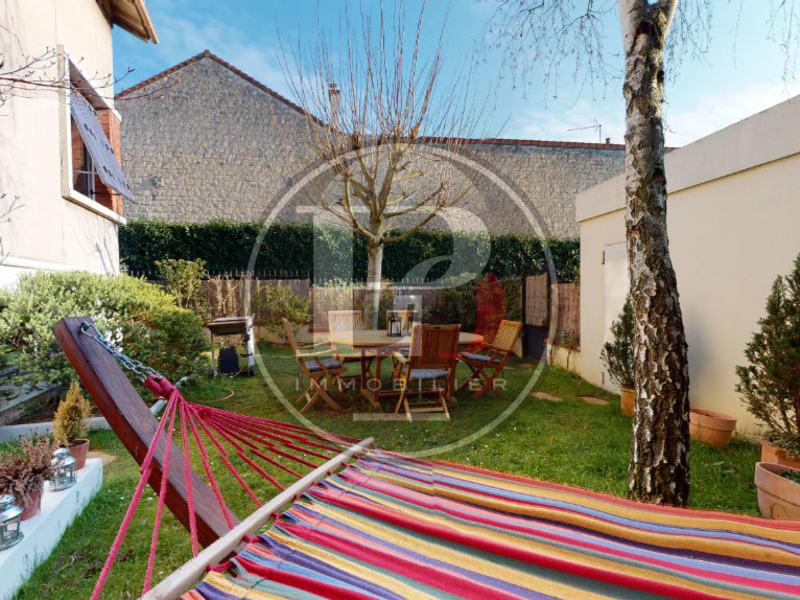 Vente maison / villa Chatou 930000€ - Photo 9