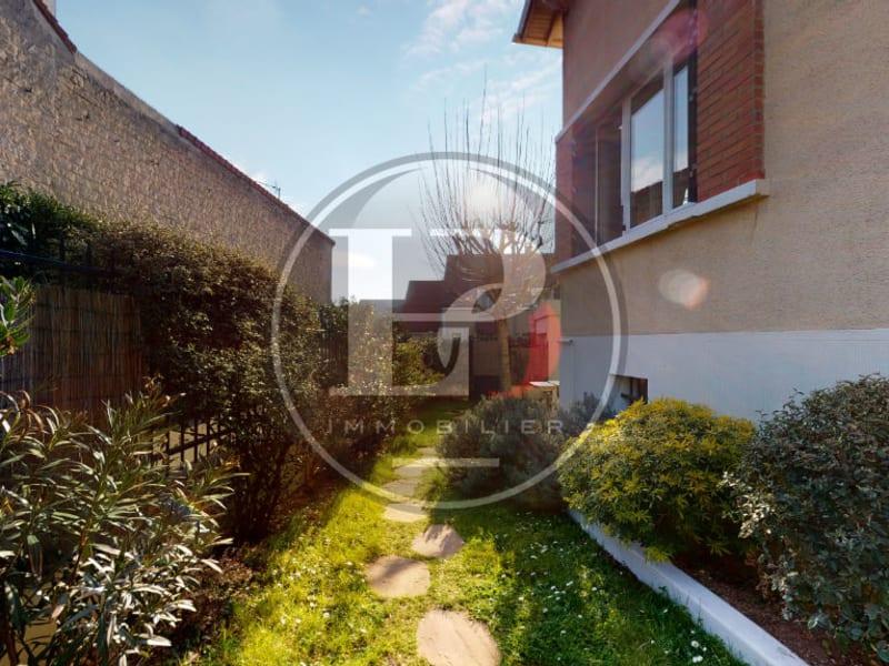 Vente maison / villa Chatou 930000€ - Photo 10