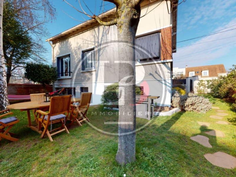Vente maison / villa Chatou 930000€ - Photo 11