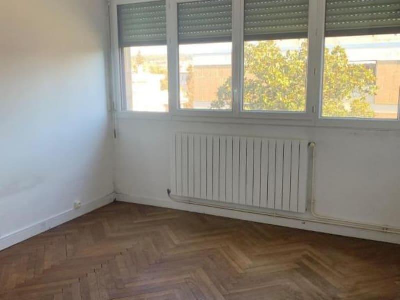 Location appartement Aix en provence 1247€ CC - Photo 2