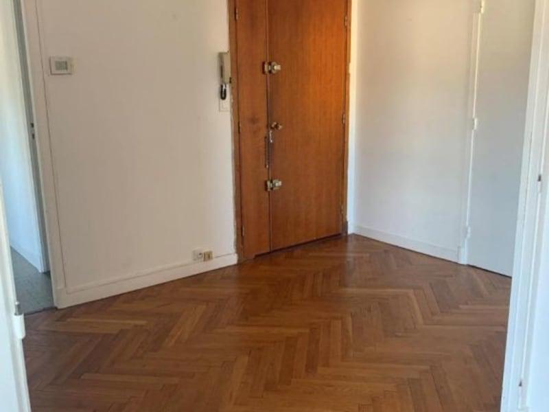 Location appartement Aix en provence 1247€ CC - Photo 4
