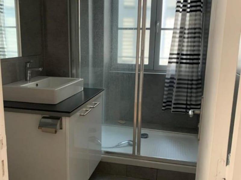 Location appartement Aix en provence 812€ CC - Photo 3