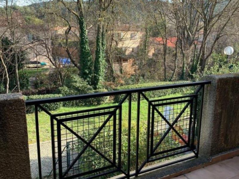 Location appartement Le tholonet 767€ CC - Photo 3