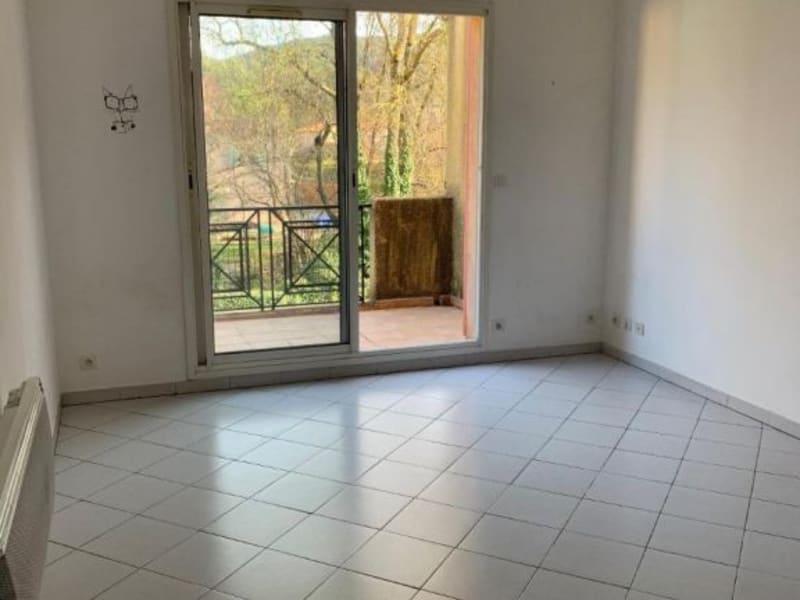 Location appartement Le tholonet 767€ CC - Photo 4