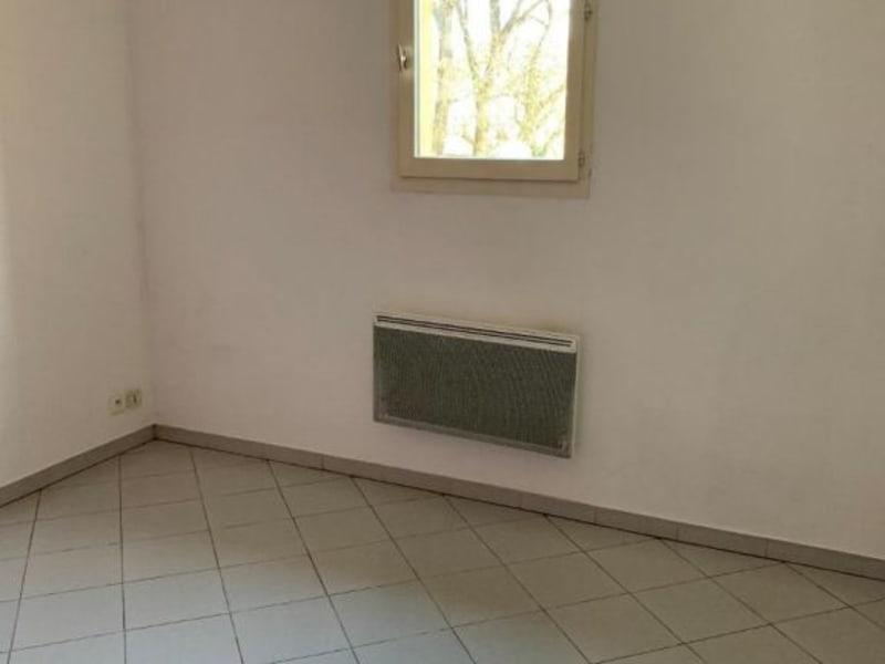 Location appartement Le tholonet 767€ CC - Photo 9