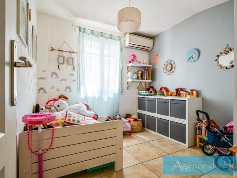 Vente maison / villa Roquevaire 299000€ - Photo 9
