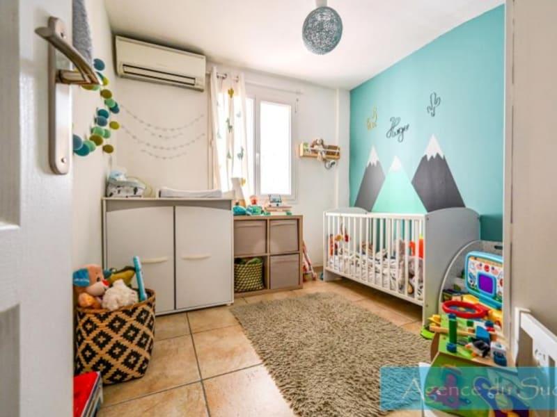 Vente maison / villa Roquevaire 299000€ - Photo 10
