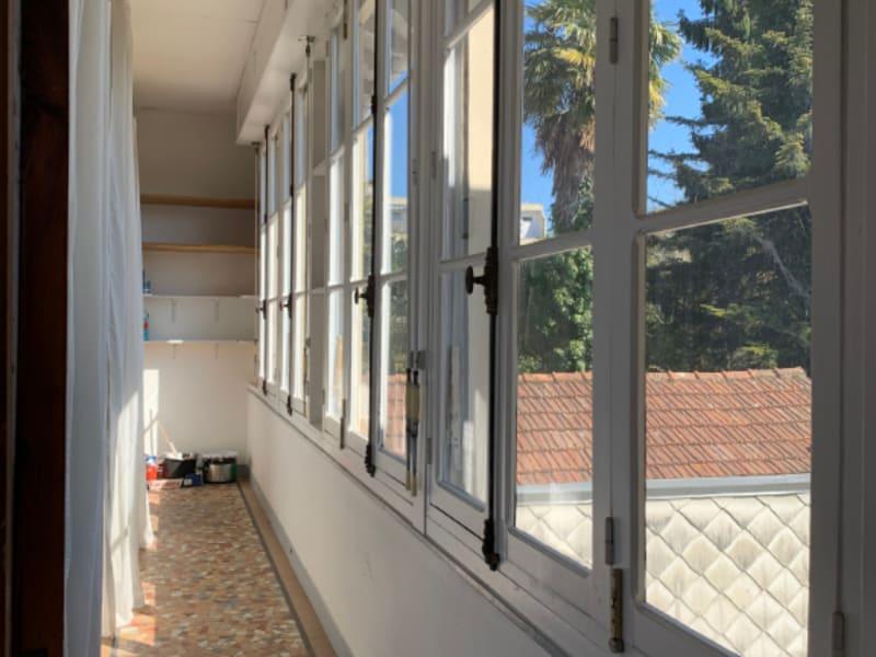 Location appartement Pau 780€ CC - Photo 3