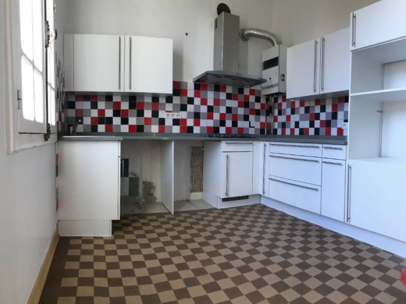 Location appartement Pau 780€ CC - Photo 6