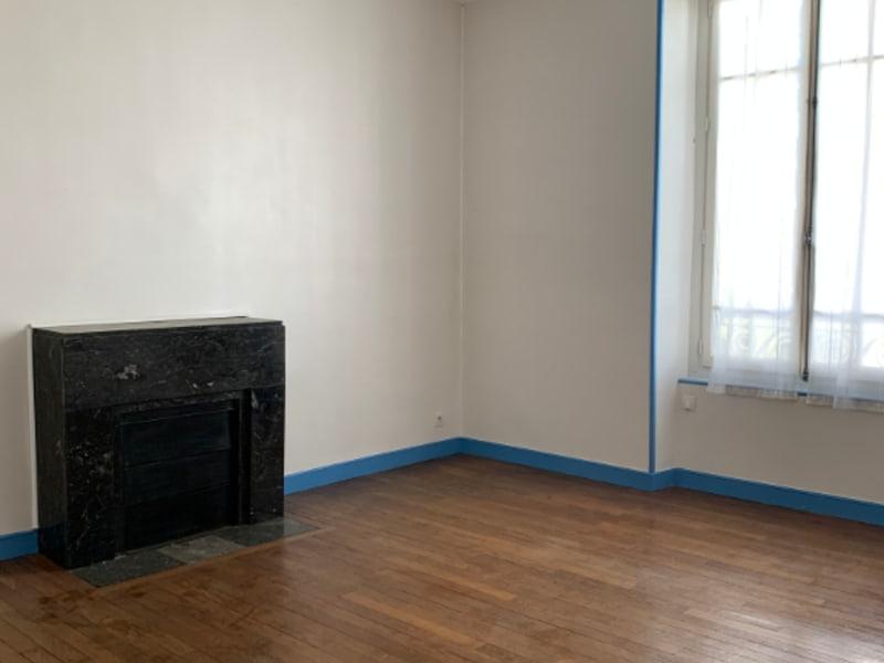 Location appartement Pau 780€ CC - Photo 7