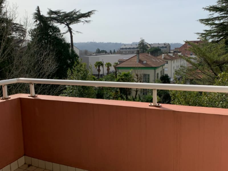 Location appartement Pau 599€ CC - Photo 2