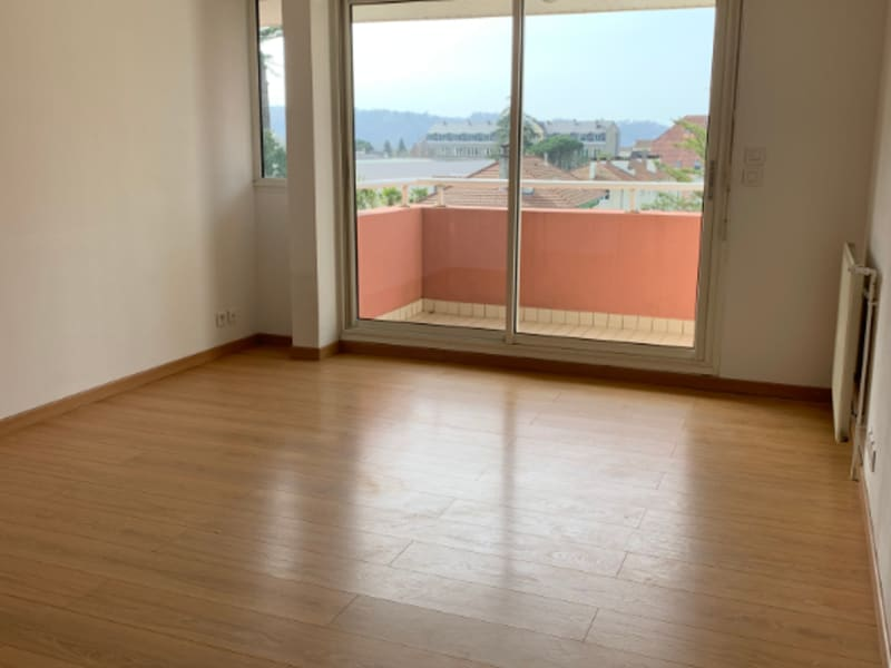 Location appartement Pau 599€ CC - Photo 3