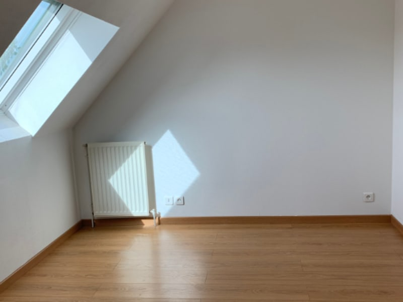 Location appartement Pau 599€ CC - Photo 5