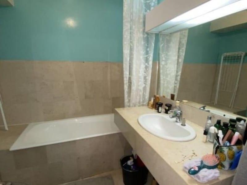 Location appartement Bordeaux 500,02€ CC - Photo 4