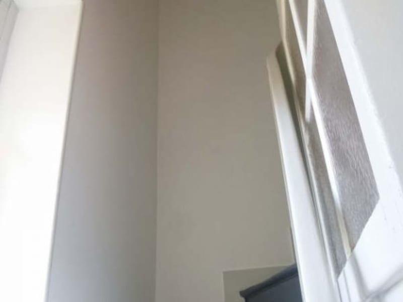 Location appartement Bordeaux 483,64€ CC - Photo 6
