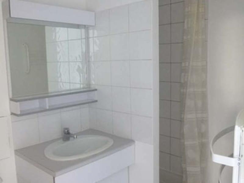 Rental apartment Bordeaux 472,53€ CC - Picture 6