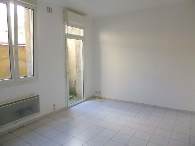 Location appartement Bordeaux 472,53€ CC - Photo 8