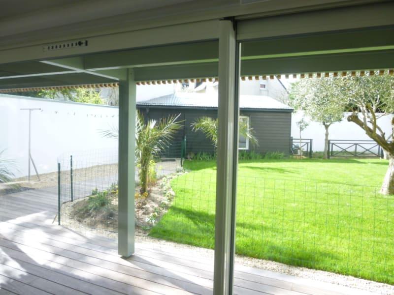 Verkoop  huis Pornichet 1567500€ - Foto 3