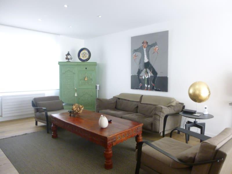 Verkoop  huis Pornichet 1567500€ - Foto 4