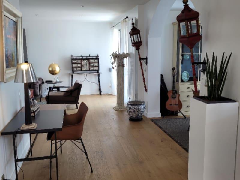 Verkoop  huis Pornichet 1567500€ - Foto 5