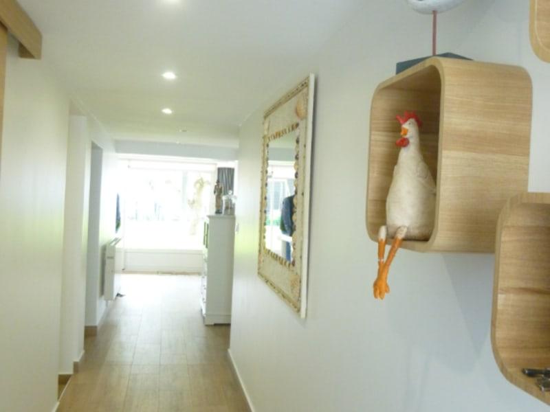 Verkoop  huis Pornichet 1567500€ - Foto 7