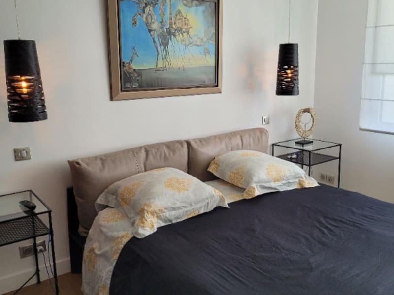 Verkoop  huis Pornichet 1567500€ - Foto 8