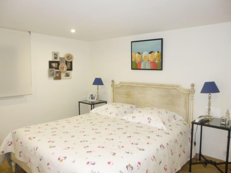 Verkoop  huis Pornichet 1567500€ - Foto 10