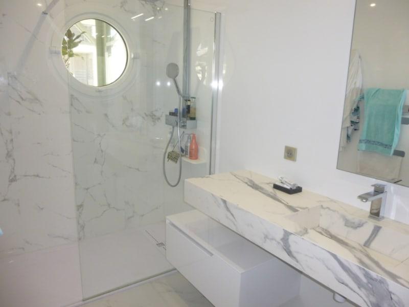 出售 住宅/别墅 Pornichet 1567500€ - 照片 11