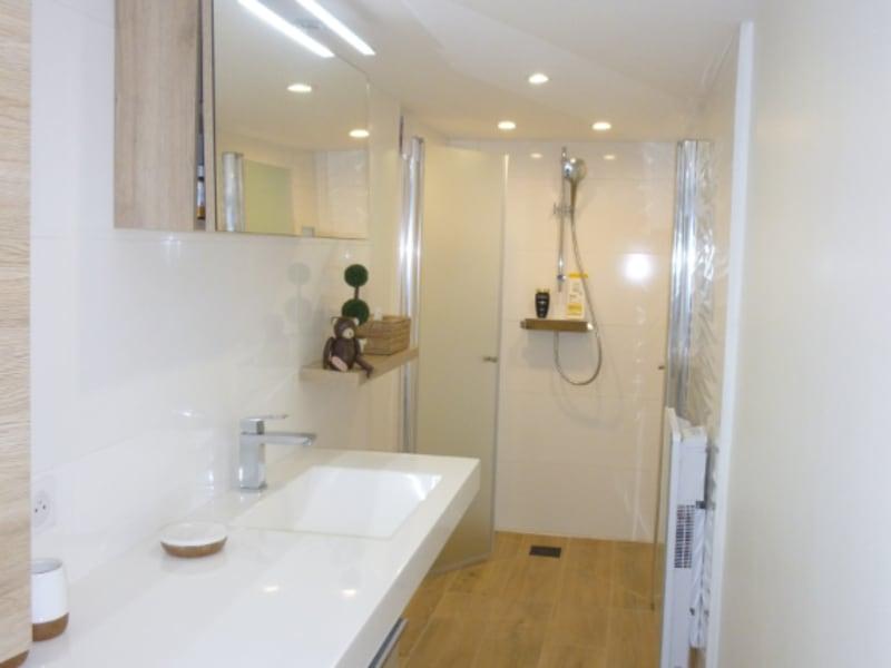 Verkoop  huis Pornichet 1567500€ - Foto 13