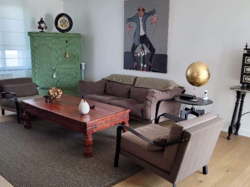 Verkoop  huis Pornichet 1567500€ - Foto 14