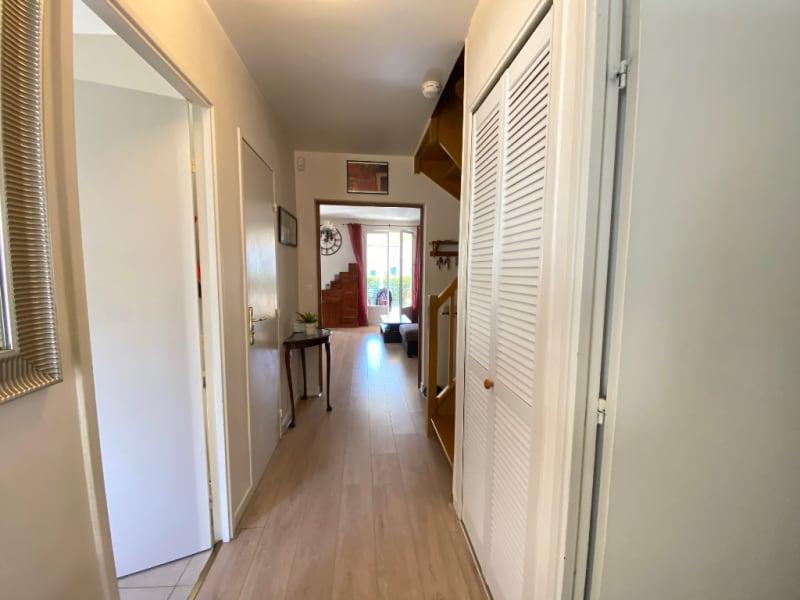 Sale house / villa Gouvieux 442000€ - Picture 4