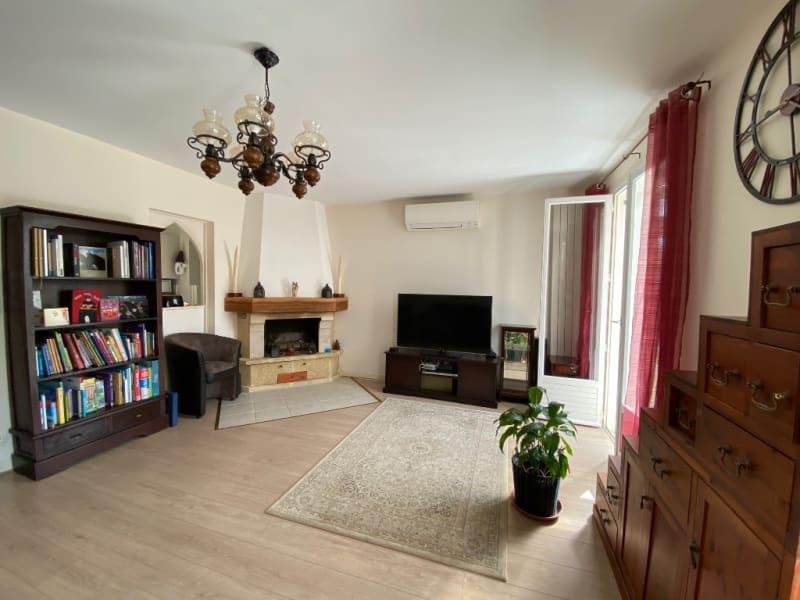 Sale house / villa Gouvieux 442000€ - Picture 6