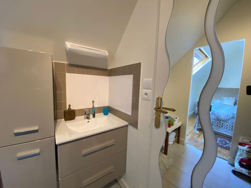 Sale house / villa Gouvieux 442000€ - Picture 10