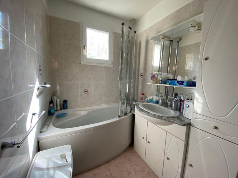 Sale house / villa Gouvieux 442000€ - Picture 11