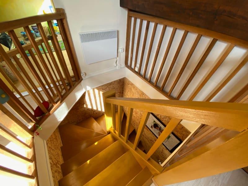 Sale house / villa Gouvieux 442000€ - Picture 12