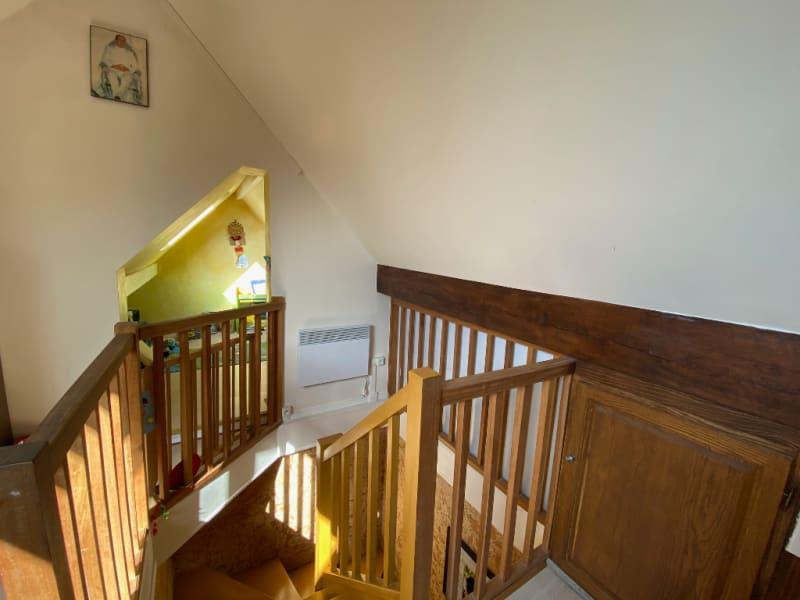 Sale house / villa Gouvieux 442000€ - Picture 13