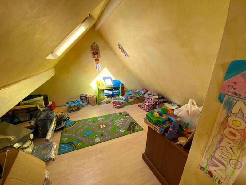 Sale house / villa Gouvieux 442000€ - Picture 14