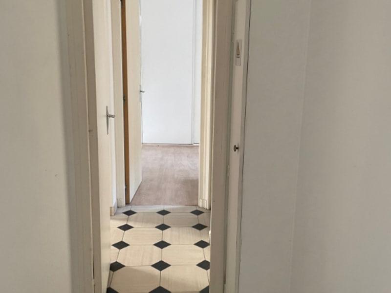 Rental apartment Paris 8ème 2700€ CC - Picture 14