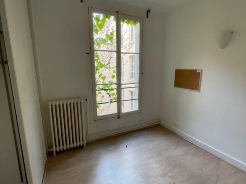 Rental apartment Paris 8ème 2700€ CC - Picture 15