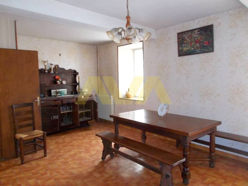 Sale house / villa Navarrenx 87000€ - Picture 4